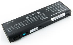 TOSHIBA PA3420 8Cell Laptop Battery